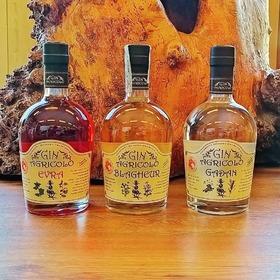  Gin agricolo di Franco Cavallero:  🔻 Gadan: ideale per cocktail floreali, ma dal gusto deciso, secco  🔻 Blagheur: ideale da bere liscio a fine pasto o abbinato all'acqua tonica  🔻 Evra: aggiungere piccoli frutti rossi (lamponi, melograno, fragole) e bacche di cardamomo e di ginepro fresche per ottenere un gin tonic eccellente!    #gin #cocktails #drink #bar #mixology #italy #instagood #aperitivo #piedmont #cocktailbar #ginlovers #drinkup #italia #picoftheday #natural #piedmontquality #premium #ginagricolo #francocavallero 